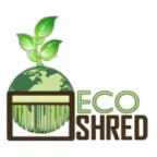 Eco-Shred Logo