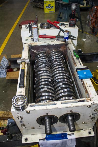 wpid-MDS-25-Shredder-Head-Rebuild-51.jpg