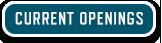 openings(2)
